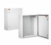ЩМП IP54 - Индустрия - Производство электрощитового оборудования